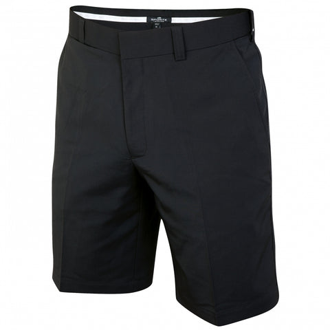 Sporte Leisure Men's Plain Short