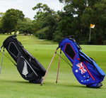 Titleist Players 4 plus Stand Bag ANZ