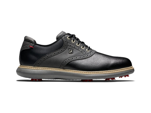 FootJoy Men's Traditions Shoes