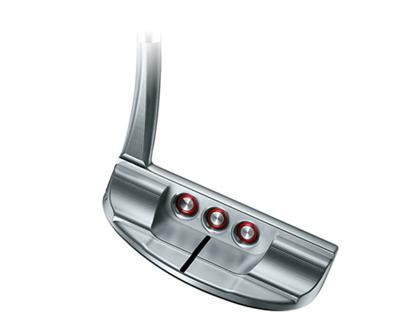 Scotty Cameron Select Putter Del Mar