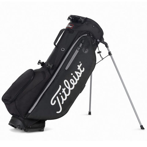 Titleist Players 4 plus Stand Bag 2021