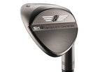 Vokey SM8 Wedges Brushed Steel