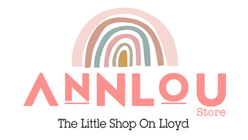 AnnLou Store
