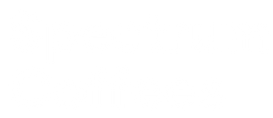 Spectrum Coffees