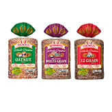 Arnold®, Brownberry®, Oroweat® Bread