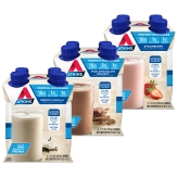 Atkins® - Protein Drinks
