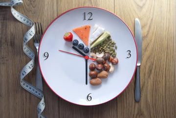 Calorie restriction may benefit healthy adults under 50