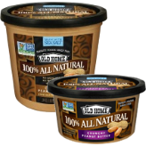 Old Home® - All Natural Peanut Butter