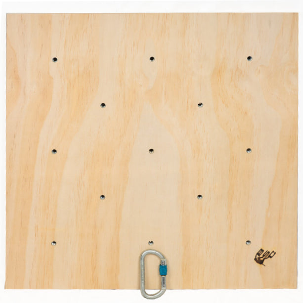 Master-Ninja Ceiling Panel 2'x2′ With Holes