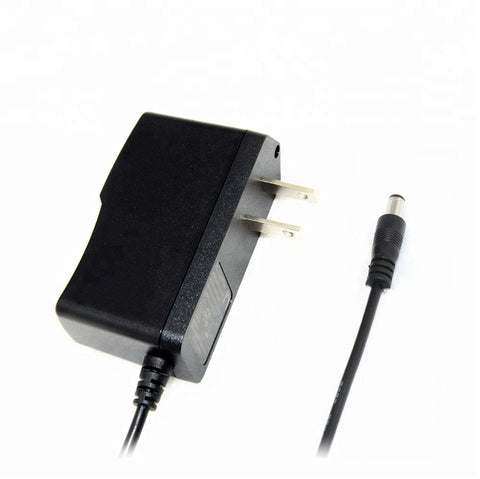 7.4v Heated Product Battery Charger