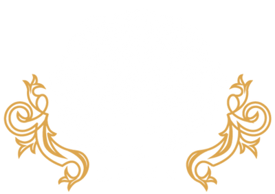 ZOMA Wellness