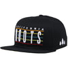 Irie Cali Roots - Hat