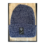 Cali Roots Movement Cozy Beanie