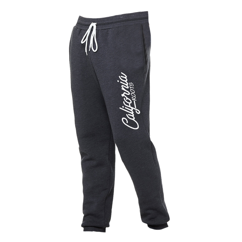 Cali Roots - Sweats