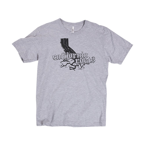 State Roots - Youth T Shirt