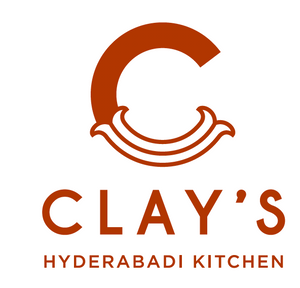 Clays Kitchen
