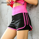 Summer Workout Sports Shorts
