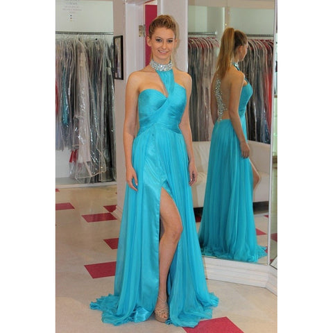 Jovani Pageant 90426 - Move Over Princess