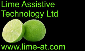 Lime Assistive Technology Ltd