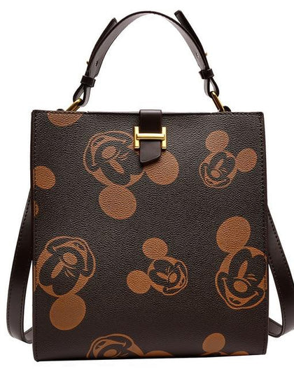 Disney Mickey mouse Women's bag