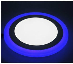 Panel LED 10182C-Dl-Bl