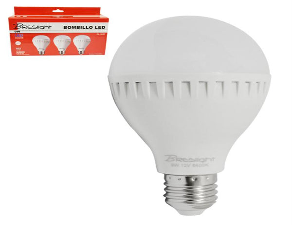 Bombillo LED BL-1828