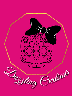 Dazzling Creations by Lola