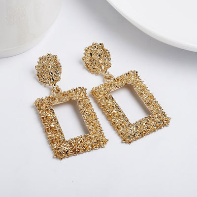 Newest Fashion Earring