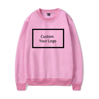Sweatshirts Cotton Hoodies