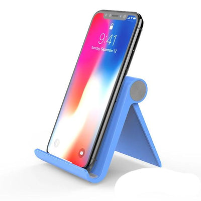 Ugreen Phone Holder Stand