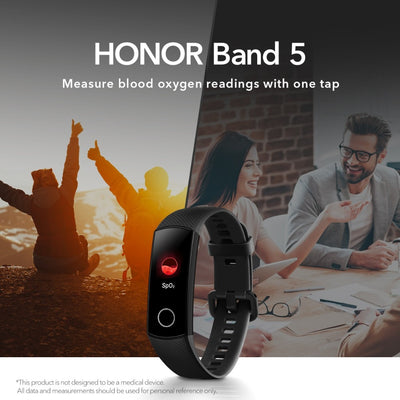 Deluxe Bay Heart Rate Monitor Watch