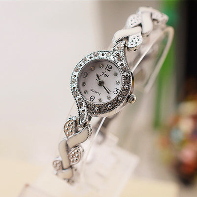 2020 New Brand JW Bracelet Watches Women Luxury