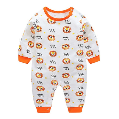 Baby Infant Rompers
