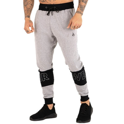 Men's Casual Fitness Joggers