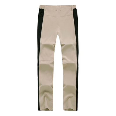 Bicycle Trousers