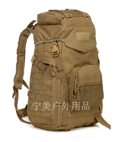 Outdoor Hicking Travel Backpack