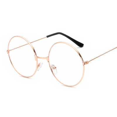 Fashion Vintage Retro  Eyeglasses