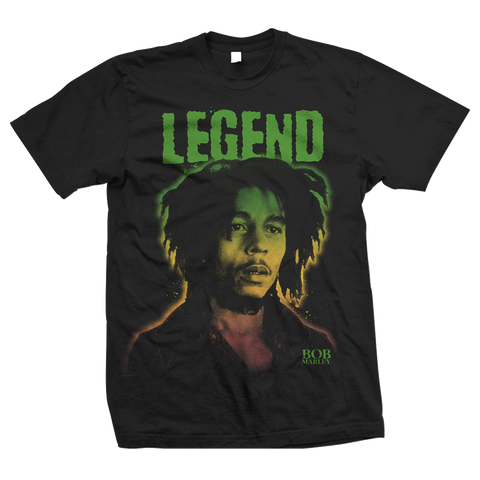 Legend Gradient T-Shirt