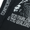 Confrontation Long Sleeve Shirt