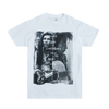 Free Our Mind White T-Shirt