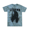 Legend Multi T-Shirt