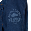 Buffalo Soldier X Wrangler® Jacket