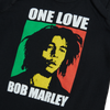 One Love Baby Onesie