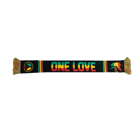 One Love Scarf