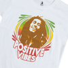 Youth Positive Vibes T-Shirt