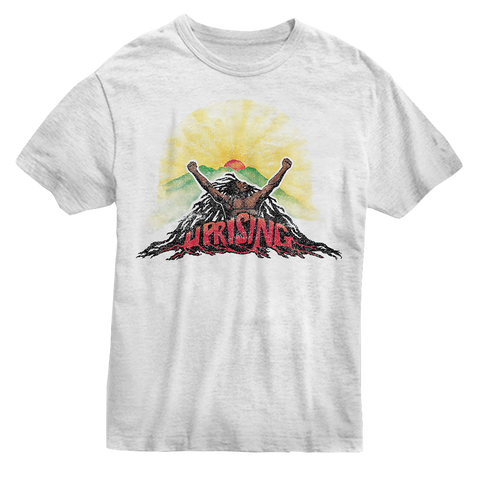 Uprising T-Shirt