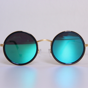 Opalesq Sunglasses