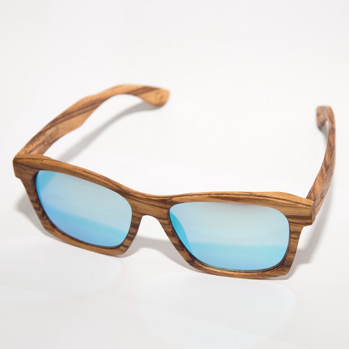 Skywood Sunglasses