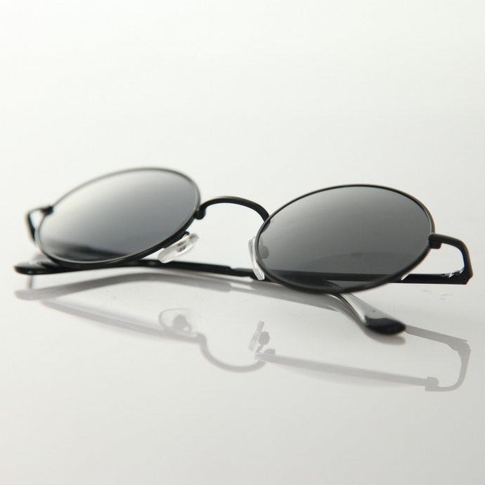 Darkwire Sunglasses