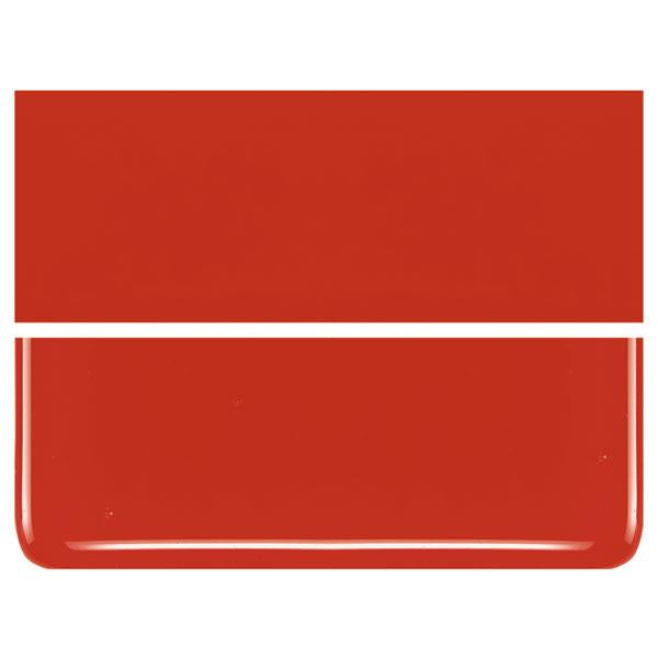 0024 Tomato Red